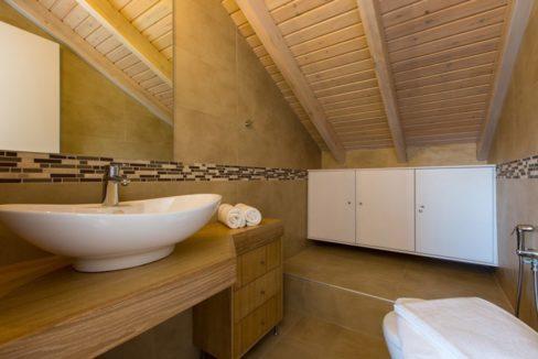 Excellent Villa in Rethymno Crete, Real Estate in Rethymno Crete 7