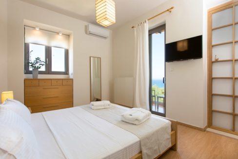 Excellent Villa in Rethymno Crete, Real Estate in Rethymno Crete 9