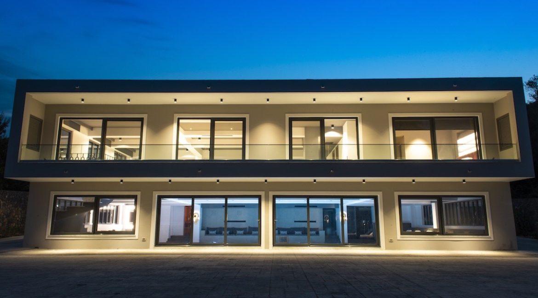 Great Villa in Corfu, Property in Corfu, Villas in Corfu, Real Estate in Corfu Greece, Luxury Villa in Corfu for Sale