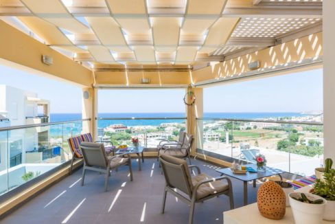 Hotel for sale in Rethymno Crete Greece, Hotels real estate Crete Greece, Hotels for sale in Greece