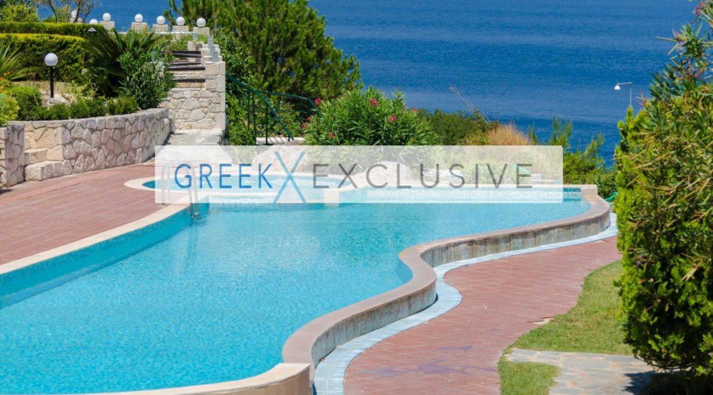 House for Sale in Kassandra Halkidiki 1