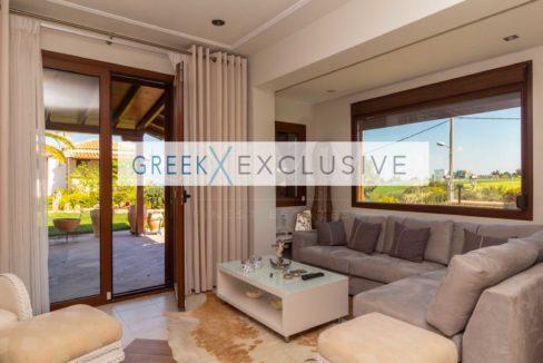 House for Sale in Kassandra Halkidiki 10