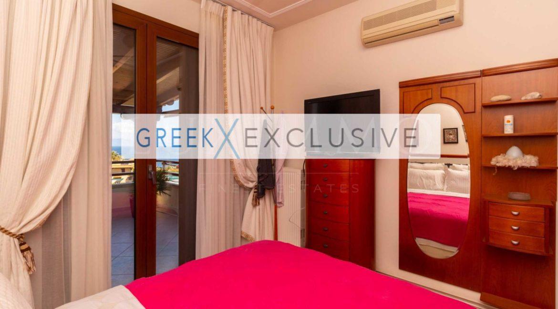 House for Sale in Kassandra Halkidiki 12