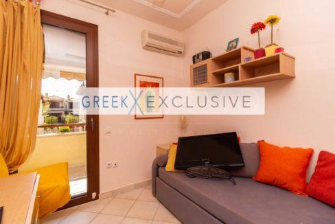 House for Sale in Kassandra Halkidiki 13