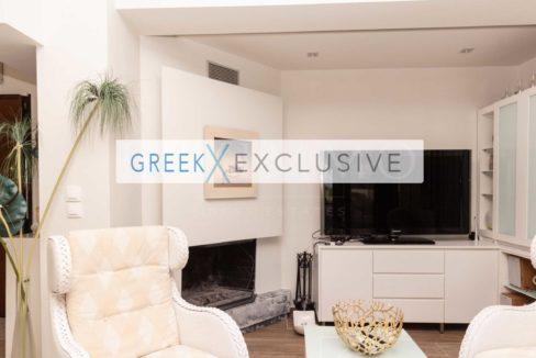 House for Sale in Kassandra Halkidiki 14