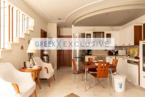 House for Sale in Kassandra Halkidiki 15