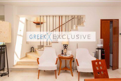 House for Sale in Kassandra Halkidiki 17