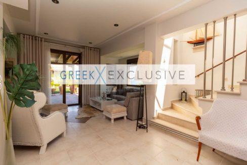 House for Sale in Kassandra Halkidiki 18