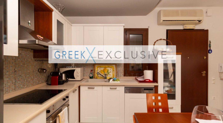 House for Sale in Kassandra Halkidiki 19