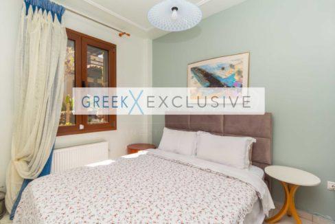 House for Sale in Kassandra Halkidiki 20