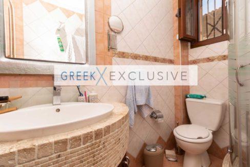 House for Sale in Kassandra Halkidiki 21
