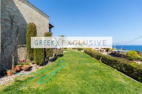 House for Sale in Kassandra Halkidiki 22