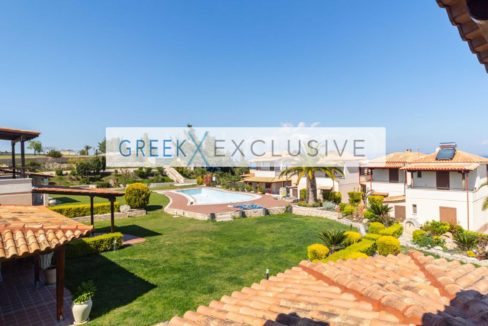 House for Sale in Kassandra Halkidiki 5