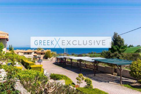 House for Sale in Kassandra Halkidiki 8