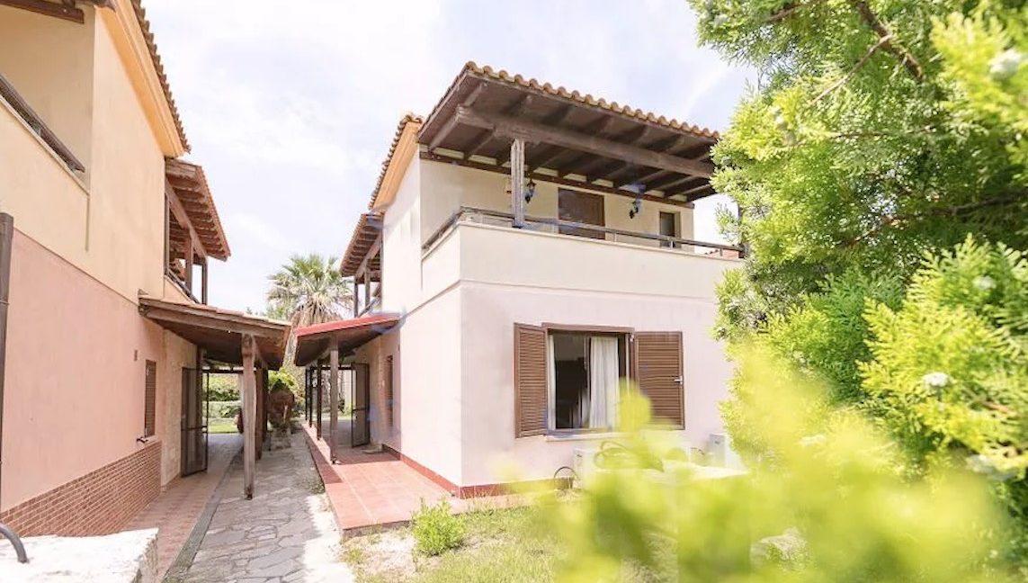 House for Sale in Kassandra Halkidiki, Afytos 10