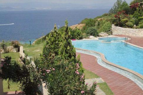 House for Sale in Kassandra Halkidiki, Afytos 2