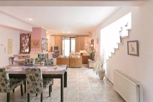 House for Sale in Kassandra Halkidiki, Afytos 4