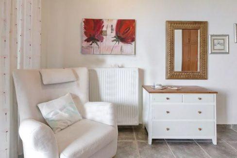 House for Sale in Kassandra Halkidiki, Afytos 7