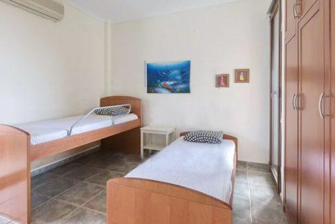 House for Sale in Kassandra Halkidiki, Afytos 8