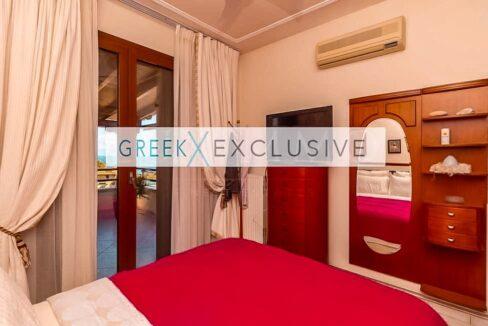 House for Sale in Kassandra Halkidiki, House for Sale in Afitos Halkidiki 21