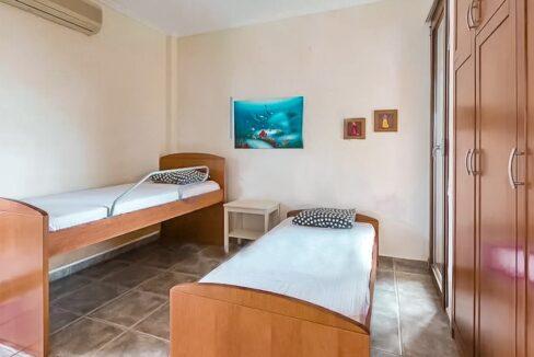 House for Sale in Kassandra Halkidiki, House for Sale in Afitos Halkidiki 22