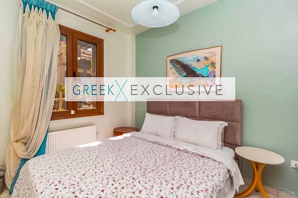House for Sale in Kassandra Halkidiki, House for Sale in Afitos Halkidiki 23
