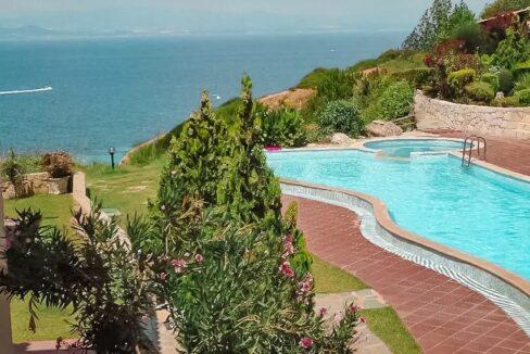 House for Sale in Kassandra Halkidiki, House for Sale in Afitos Halkidiki 33