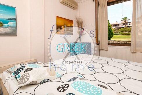 House for Sale in Kassandra Halkidiki, House for Sale in Afitos Halkidiki 7