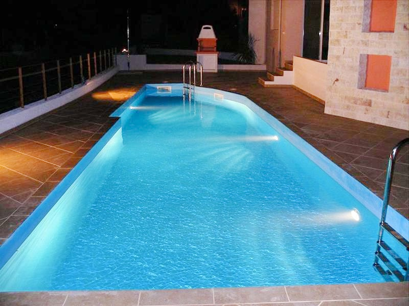 House for Sale with Sea view in Crete, Chania, Buy a House in Crete, Properties at Chania Crete, Buy A house for Gold Visa in Crete Greece