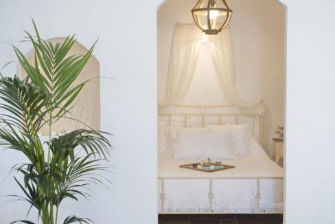 House for sale in Santorini, in Karterados 15