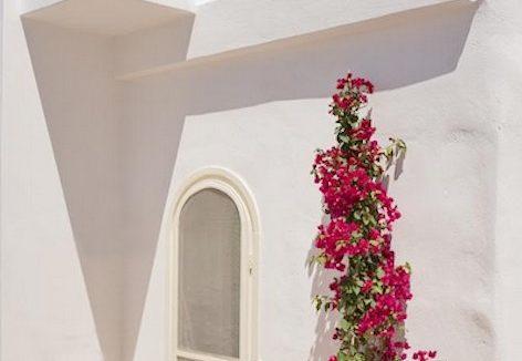 House for sale in Santorini, in Karterados 2