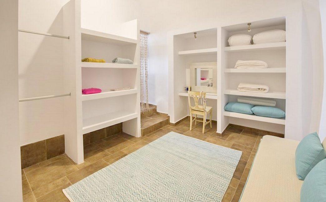 House for sale in Santorini, in Karterados 6