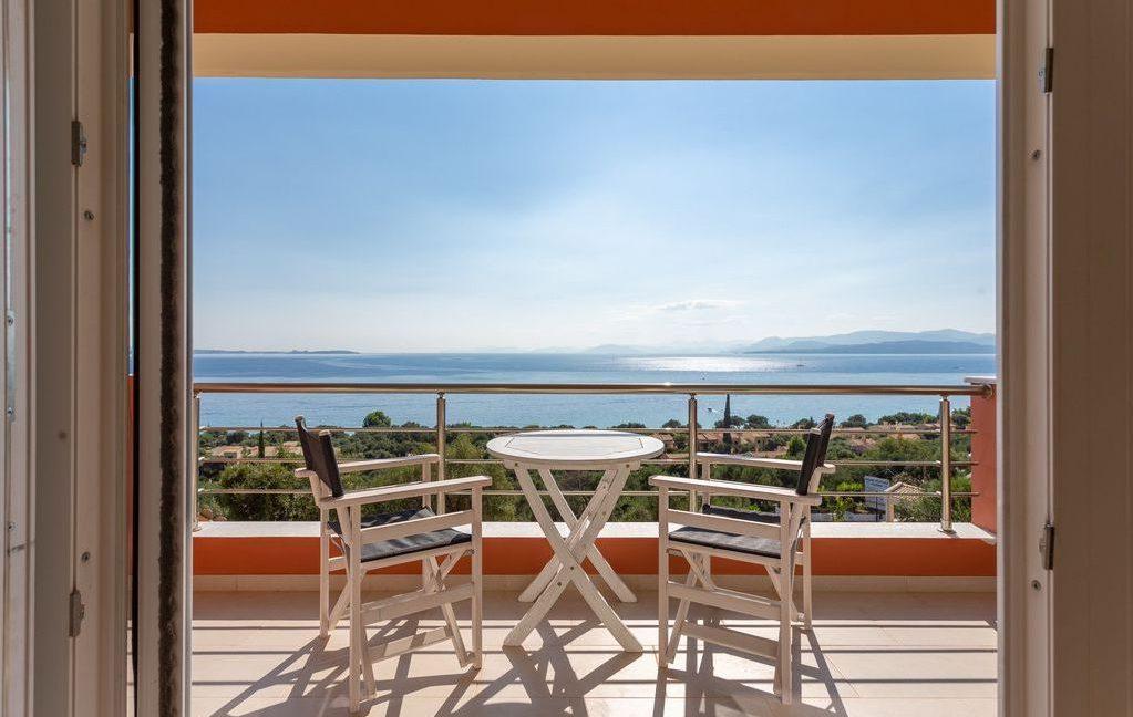 House in Corfu for sale, Corfu Properties 10