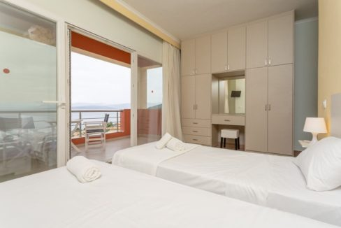 House in Corfu for sale, Corfu Properties 11