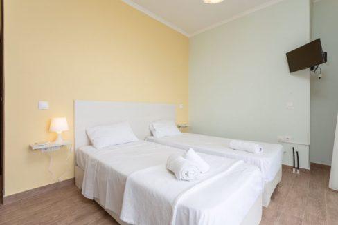 House in Corfu for sale, Corfu Properties 12