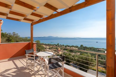 House in Corfu for sale, Corfu Properties 13