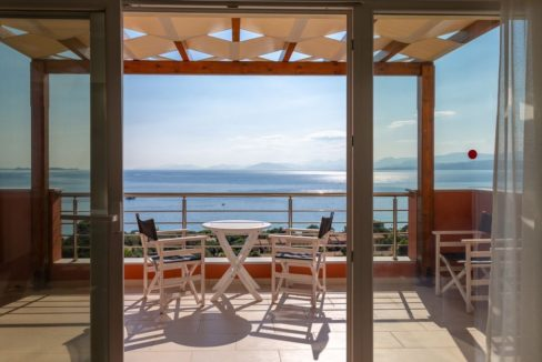 House in Corfu for sale, Corfu Properties 14