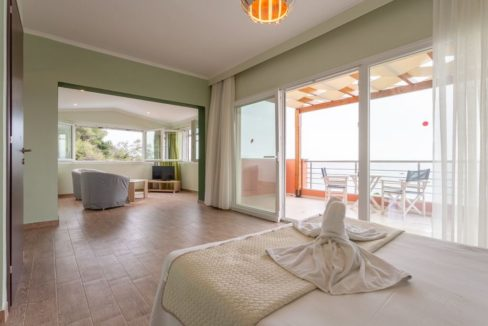 House in Corfu for sale, Corfu Properties 16