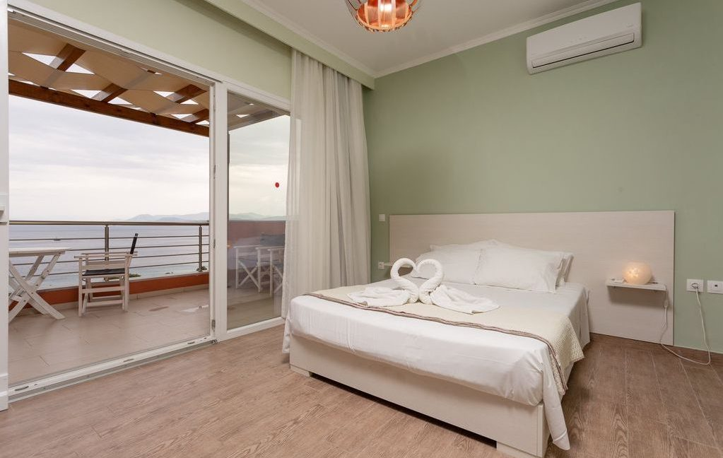 House in Corfu for sale, Corfu Properties 17