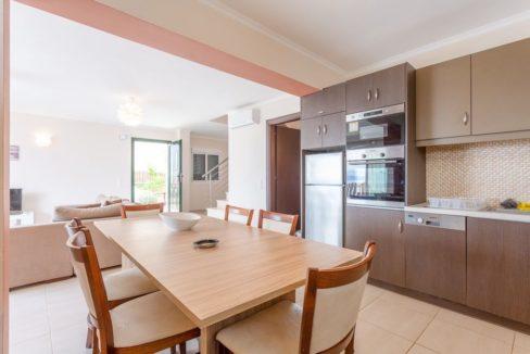 House in Corfu for sale, Corfu Properties 19