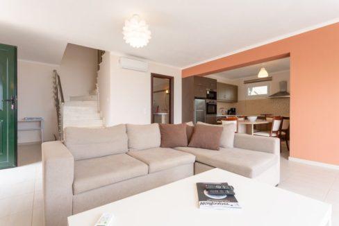 House in Corfu for sale, Corfu Properties 20