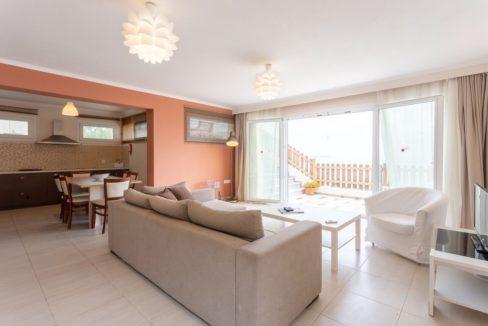 House in Corfu for sale, Corfu Properties 21