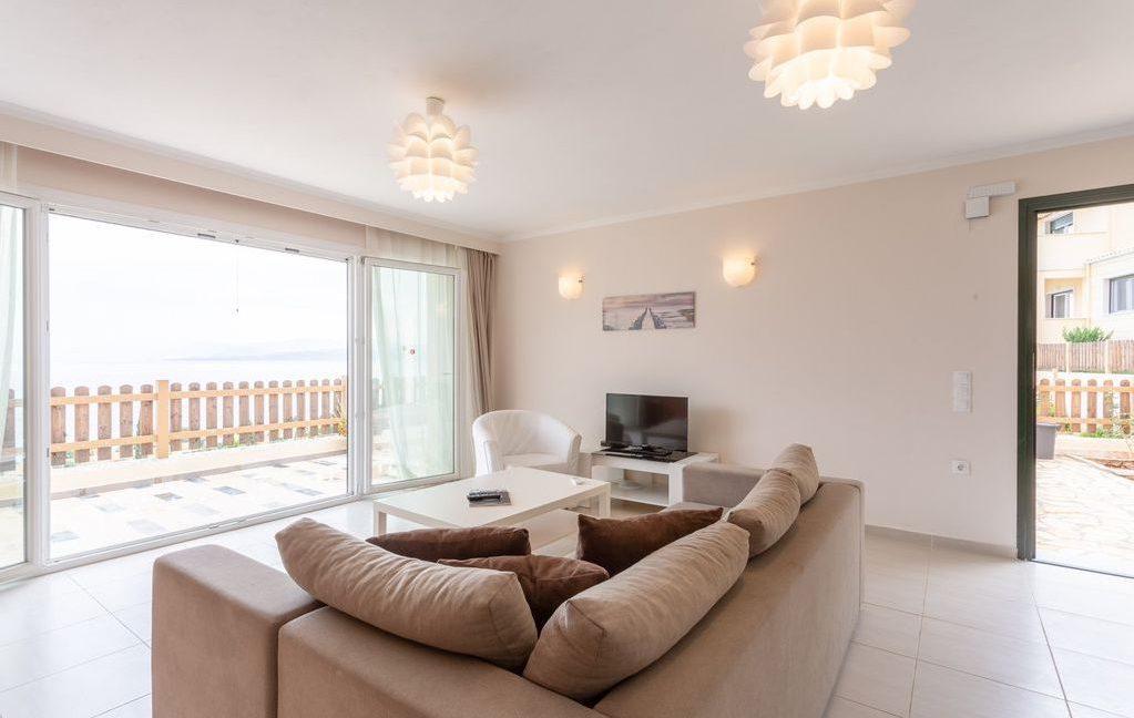 House in Corfu for sale, Corfu Properties 22