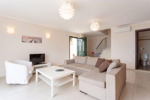 House in Corfu for sale, Corfu Properties 23