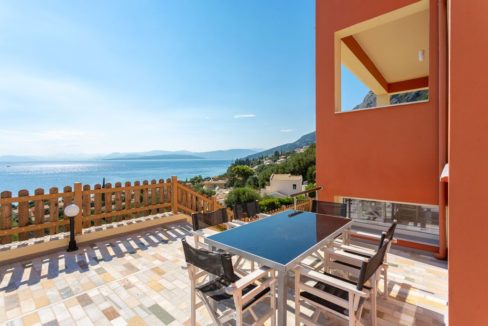 House in Corfu for sale, Corfu Properties 25