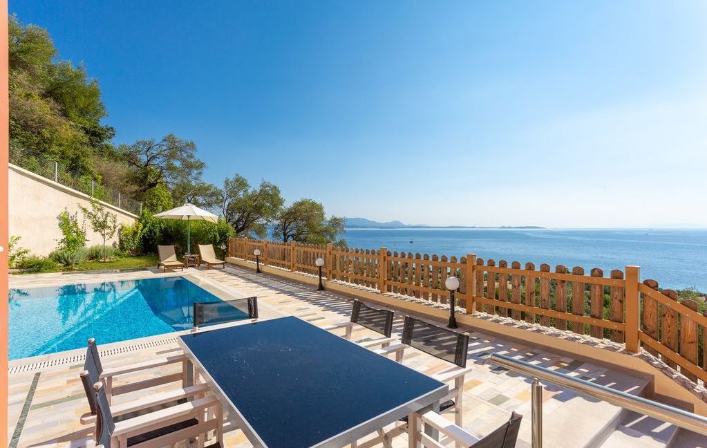 House in Corfu for sale, Corfu Properties 26