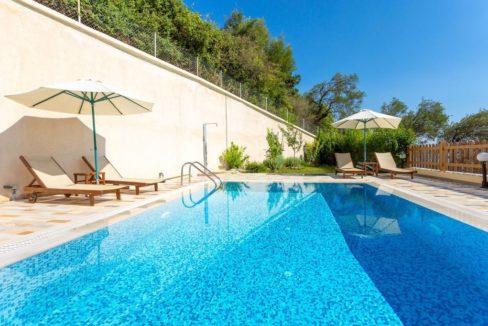 House in Corfu for sale, Corfu Properties 27