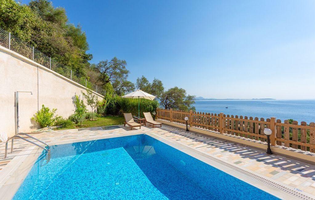 House in Corfu for sale, Corfu Properties 28