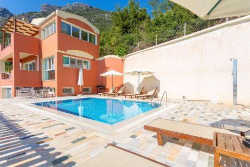 House in Corfu for sale, Corfu Properties 31