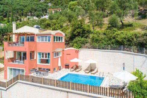 House in Corfu for sale, Corfu Properties 33